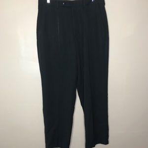 Claiborne Pants